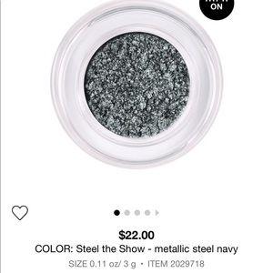 Brand New Tarte Eyeshadow Pot